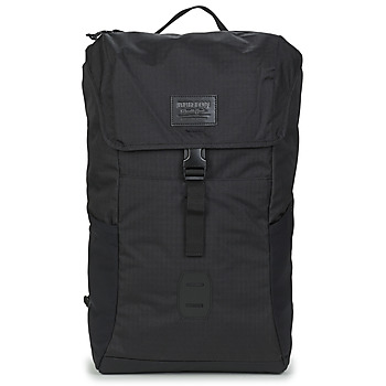 laukut Reput Burton WESTFALL 2.0 23L BACKPACK Black