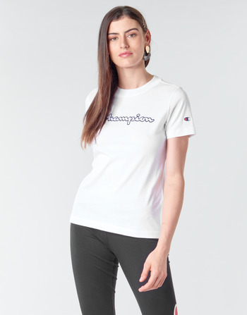 Champion ATHLETIC JERSEY COMBED
