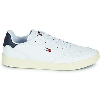 Tommy Jeans TOMMY JEANS ESSENTIAL CUPSOLE