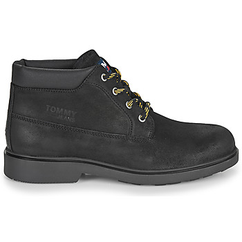 Tommy Jeans LOW CUT TOMMY JEANS BOOT
