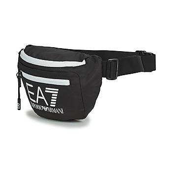 Emporio Armani EA7 TRAIN CORE U SLING BAG