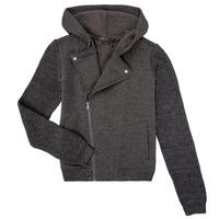 vaatteet Pojat Svetari Ikks XR17053 Grey