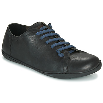 kengät Miehet Derby-kengät Camper PEU CAMI Black