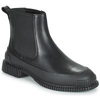 kengät Naiset Bootsit Camper PIX1 Black