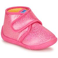 kengät Tytöt Tossut Chicco TAXO Pink