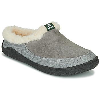 kengät Naiset Tossut KAMIK NUTMEG Grey