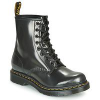 kengät Naiset Bootsit Dr Martens 1460 W Hopea