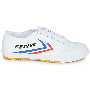Feiyue FE LO 1920