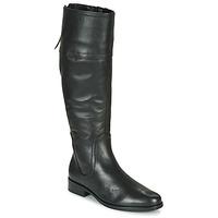 kengät Naiset Saappaat Gabor 5274757 Black