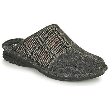 kengät Miehet Tossut Romika Westland TOULOUSE 54 Grey