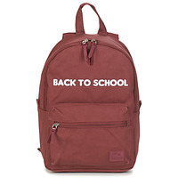 laukut Lapset Reput Jojo Factory KID PACK Bordeaux