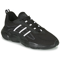 kengät Matalavartiset tennarit adidas Originals HAIWEE Black