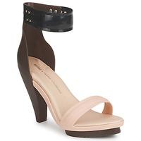 Sandaalit ja avokkaat Melissa NO 1 PEDRO LOURENCO
