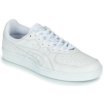 kengät Matalavartiset tennarit Onitsuka Tiger GSM LEATHER White
