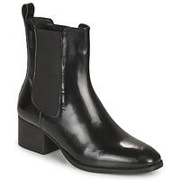 kengät Naiset Nilkkurit Les Tropéziennes par M Belarbi LING Musta