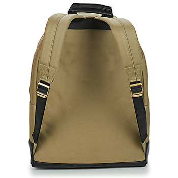Mi Pac GOLD BACKPACK