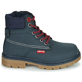 Levi's NEW FORREST