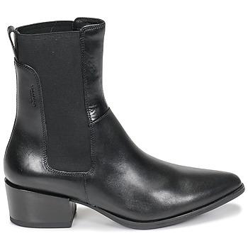 Vagabond Shoemakers MARJA