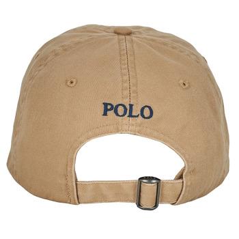Polo Ralph Lauren HSC01A CHINO TWILL