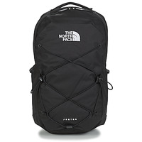 laukut Reput The North Face Jester Black