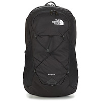 laukut Reput The North Face RODEY Black