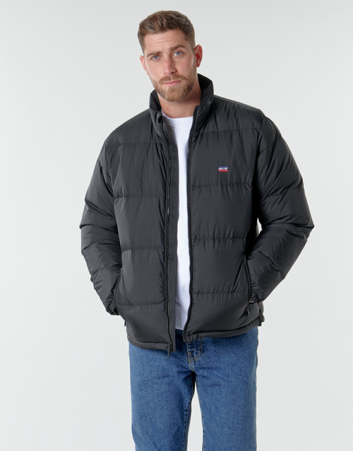 FILLMORE SHORT JACKET