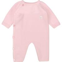 vaatteet Tytöt Jumpsuits / Haalarit Carrément Beau Y94184 Pink