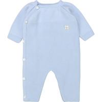 vaatteet Pojat Jumpsuits / Haalarit Carrément Beau Y94185 Sininen
