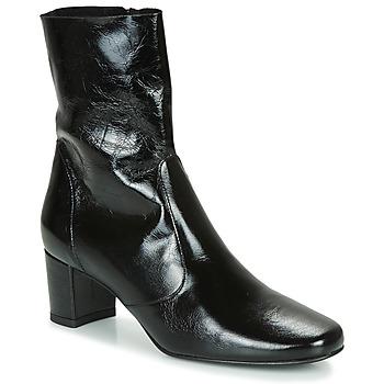 kengät Naiset Nilkkurit Jonak Drielle Black
