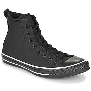 kengät Korkeavartiset tennarit Converse Chuck Taylor All Star - Utility Black