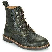 kengät Naiset Bootsit Birkenstock BRYSON Khaki