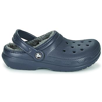 Crocs CLASSIC LINED CLOG K
