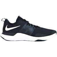 kengät Miehet Fitness / Training Nike Renew Retaliation TR Valkoiset, Mustat