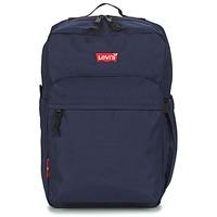 laukut Reput Levi's Levi's L Pack Standard Blue