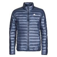 vaatteet Miehet Toppatakki adidas Performance Varilite Jacket Encre