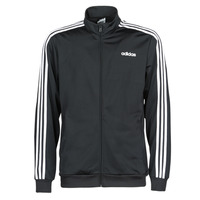 vaatteet Miehet Ulkoilutakki adidas Performance E 3S TT TRIC Black