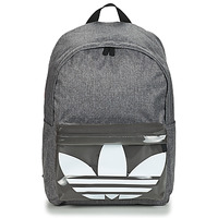 laukut Reput adidas Originals AC CLASSIC BP Grey