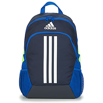 laukut Reput adidas Performance BP POWER V S Blue