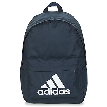 laukut Reput adidas Performance CLASSIC BP BOS Blue
