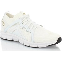 kengät Naiset Fitness / Training Kimberfeel RAISKO White