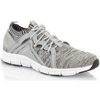 kengät Miehet Fitness / Training Kimberfeel RAISKO Grey