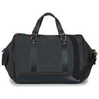 laukut Matkakassit David Jones CM3779 Black