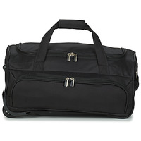 laukut Matkakassit David Jones B-999 Black