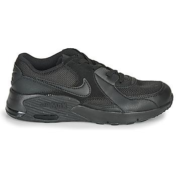 Nike AIR MAX EXEE PS