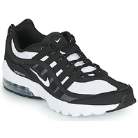 kengät Miehet Matalavartiset tennarit Nike AIR MAX VG-R Black / White
