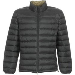 vaatteet Miehet Toppatakki Esprit DEHEBIBI Black
