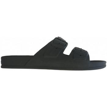 kengät Naiset Sandaalit Cacatoès Selado Musta