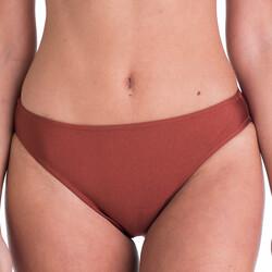 vaatteet Naiset Bikinit Deidad BAS 14422B/420 Ruskea