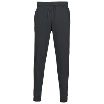 UA RIVAL FLEECE JOGGER