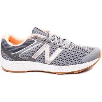 kengät Naiset Fitness / Training New Balance 520 Harmaat